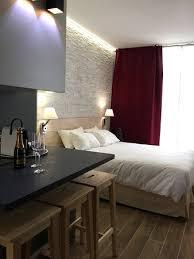 chambre avec montpellier chambre avec herault meilleur de privil ge h tel eurociel
