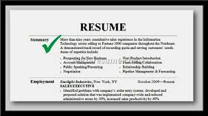 Resume Template Sales Associate Key Skills In Resumes Skill Based Resume Skills Summary Examples