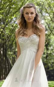 74 best kismama menyasszonyi ruha images on pinterest wedding