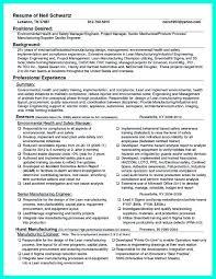 100 Professional Architect Resume Sample Bi Manager Resume Compliance Resume Resume For Study