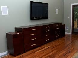 hopen 6 drawer dresser free pergola plans diy ideas woodplans