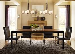 Ceiling Light Dining Room Living Room Ceiling Lights Bell Jar Chandeliers Flush
