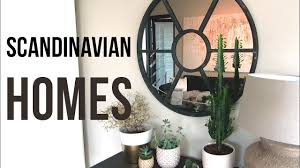 Finnish Home Decor Scandinavian Homes Housing Fair 2017 Finland Mikkelin