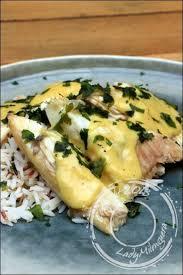 cuisiner des ailes de raie ailes raie curry gingembre 4 un siphon fon fon
