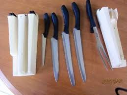 wilkinson kitchen knives wilkinson sword buy sell items from clothing to furniture and