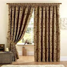 Tie Backs Curtains Tiebacks For Curtains Ideas Curtain Tie Backs For Curtains