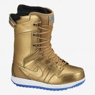 nike womens snowboard boots australia wonderful womens nike vapen boots nike reliable quality buy nike