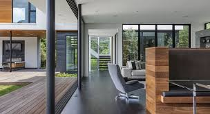 queensland home design awards baby nursery award winning home design award winning home designs