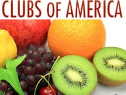 fresh fruit delivery monthly fruit of the month clubs compare and read reviews