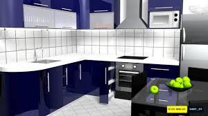 küche fliesenspiegel fliesen als fliesenspiegel in der küche verlegen und verfugen
