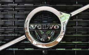 volvo quotes volvo to phase out conventional engines by 2019 ktla