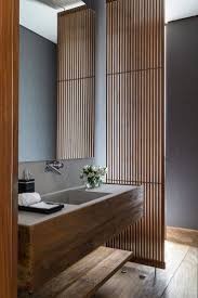 420 best bathrooms ideas with marc coan designs images on