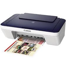 pixma printing solutions apk canon printer pixma mg3022 driver and mobile app canon