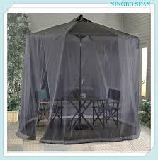 Mosquito Nets For Patio Mosquito Netting Mosquito Netting Suppliers And Manufacturers At
