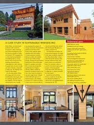 Fine Homebuilding Houses by Erik Bishoff Photography In Fine Homebuilding Magazine U2014 Erik