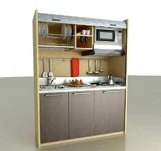 easy kitchen storage ideas small kitchen storage ideas diy space easy big image of solutions