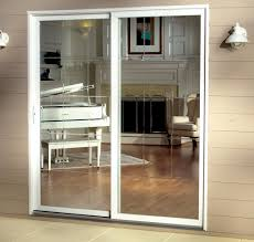 easy gliding patio doors window concepts of minnesota
