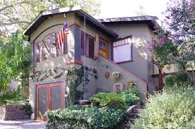 what is a craftsman house martinez home tour see 2014 tour photos