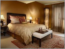 feng shui master bedroom feng shui master bedroom colors photos and video