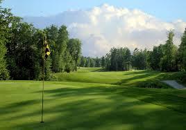 top 10 courses northeast minnesota startribune com