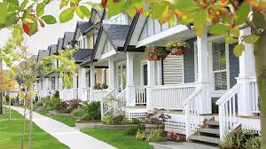Homes Values Estimate by 8 Factors That Can Affect Your Property Value Estimate