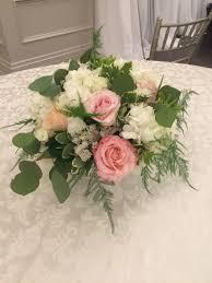 wedding flowers mississauga pink and june wedding dandie andie floral designs