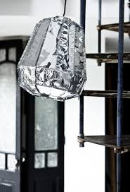 Crazy Lamps by Lampe Papier Mammalampa 109 Best Lights Images On Pinterest 313