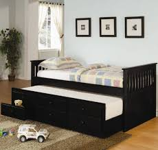 jeep bed plans best king size upholstered headboards bed headboard designs queen