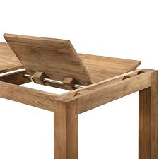 expandable dining table plans expandable dining table best expandable dining table ideas on