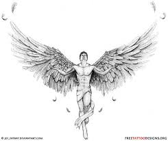 best 25 wing designs ideas on shoulder wing