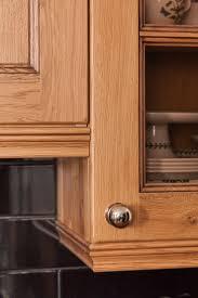 8 best lacquered oak cottage kitchen case study images on