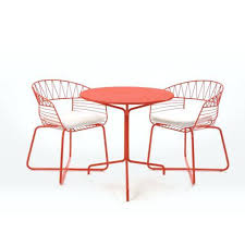 Indoor Bistro Table And Chair Set Bistro Table And Chairs U2013 Euro Screens
