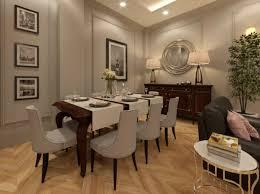 come arredare il soggiorno in stile moderno arredare un fantastico soggiorno in stile classico moderno