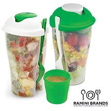Cup Storage Containers - 8 lunch containers that u0027ll make you ditch tupperware