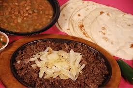 taco cabana abq