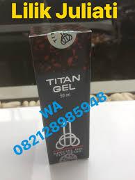 cara pemakaian produk titan gel jual titan gel original rusia