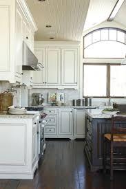 white kitchen dark island 81 best susan burns design kitchens and kitchen styling images