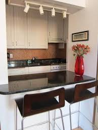 kitchen countertop design ideas countertops small kitchen bar design best small kitchen bar