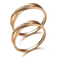 engagement rings for couples gold engagement rings gold engagement rings in italy wedding