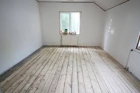 painting hardwood floors popsugar home 156aff32ece4522d img