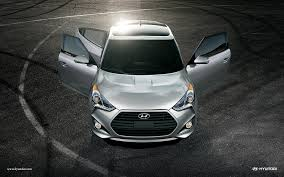 hyundai veloster hyundai veloster lease deals u0026 finance offers del city ok