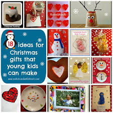 Homemade Christmas Ideas by Sun Hats U0026 Wellie Boots 18 Homemade Christmas Gifts That Young