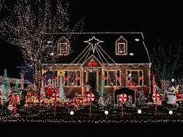 outdoor lights ebay rgb laser for sale home