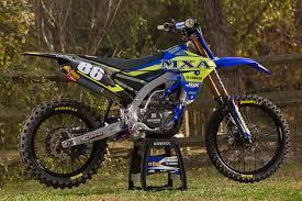 pro am motocross motocross action magazine pro taper presents mxa u0027s mid week report