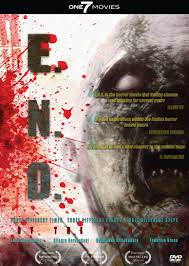 e n d 2015 unrated film review magazine movie reviews