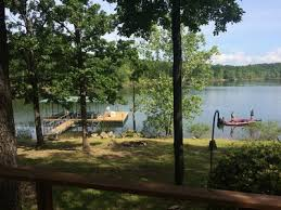 Table Rock Lake Vacation Rentals by Top 50 Lampe Vacation Rentals Vrbo