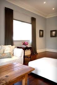 60 best porter u0027s paints interior images on pinterest porter