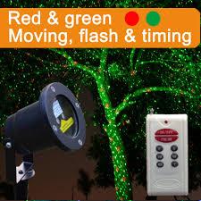 where to buy christmas laser lights christmas lights decoration
