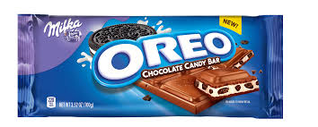 where can i buy 100 grand candy bars oreo candy bars
