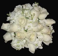 How To Make Bridal Bouquet Bridal Bouquets Peonies Hydrangeas Roses 2013 Lilies Tulips With